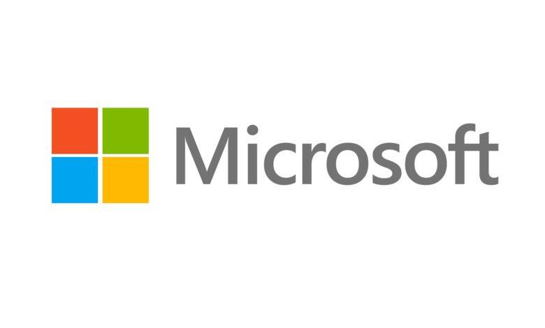 Photo of Анализ компании Microsoft