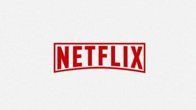 Photo of Анализ компании Netflix