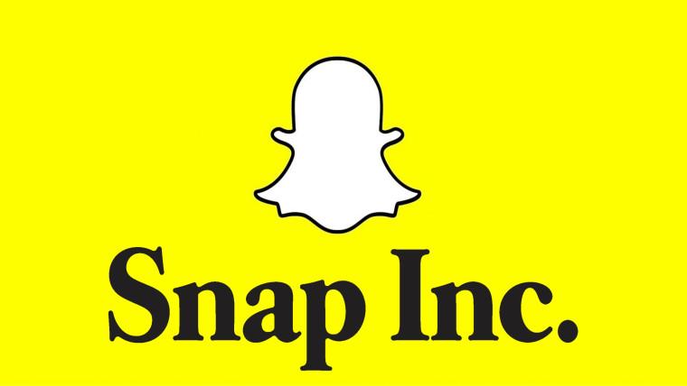 Photo of Анализ компании Snap Inc.