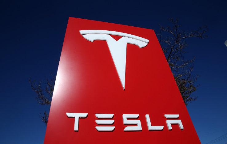 Photo of Анализ компании Tesla