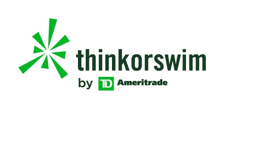 Photo of Thinkorswim