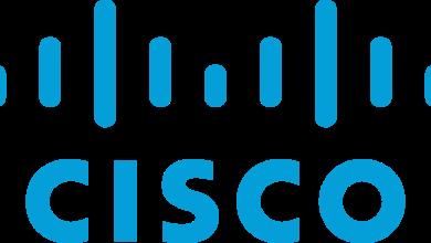 Photo of Анализ компании Cisco