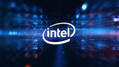 Photo of Анализ компании Intel Corporation