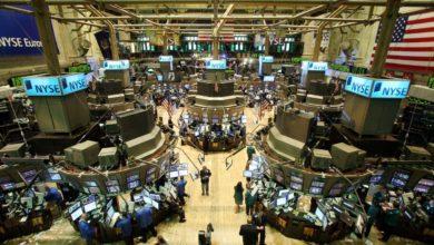 Photo of Как начать торговать на бирже