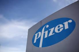 Photo of Анализ компании Pfizer