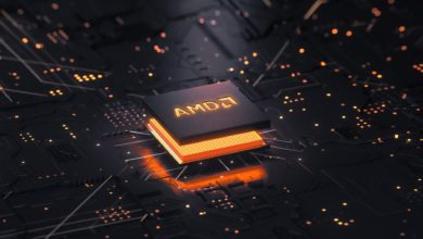 Photo of Анализ компании Advanced Micro Devices Inc.