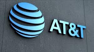 Photo of Анализ компании AT&T
