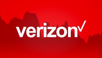 Photo of Анализ компании Verizon Communications