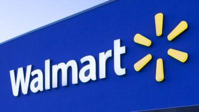 Photo of Анализ компании Walmart