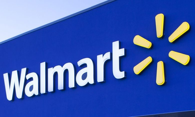 Walmart INC